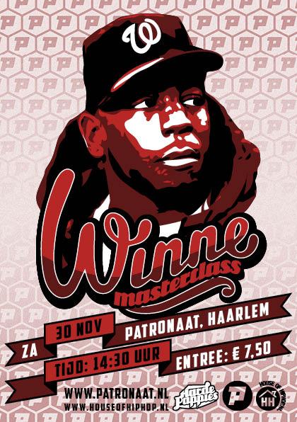 winne-flyerA5_digitaal