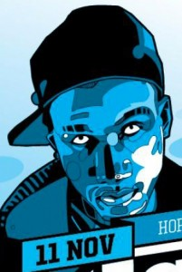 Harde Pappies Hopsin Facebook pic
