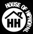 houseofhiphop