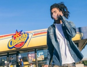 Robb Bank$ + Dusty op 26 mei bij Harde Pappies!