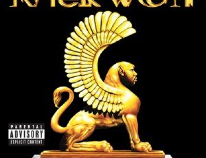 Fly International Luxurious Art – Raekwon