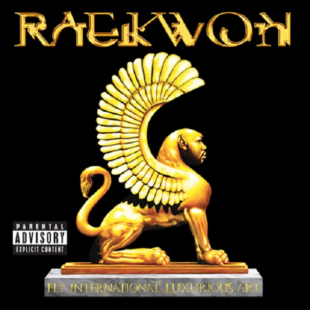 Raekwon_CD_ROLL_10PG_FIN.indd